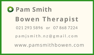 Pam Smith Bowen TherapyFINAL